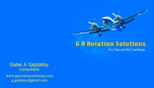 GAAviation