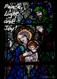 harry-clarke-windows-greeting-card