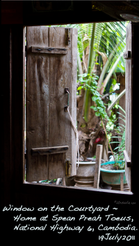 window60-spean-preah-toeus