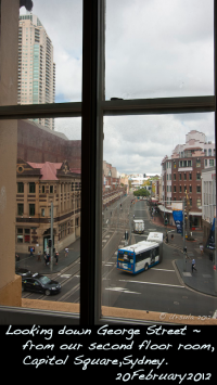 window64-20february2012-sydney