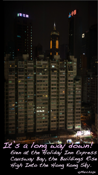 window-29-hong-kong