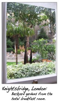 Window3-London-20July2010