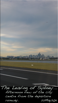 window38-sydney-airport