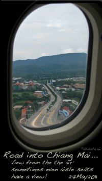 window41-chiang-mai