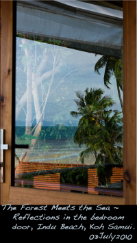window45-koh-samui