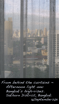window54-bangkokcurtains
