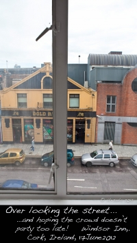 window86-17june2012-cork
