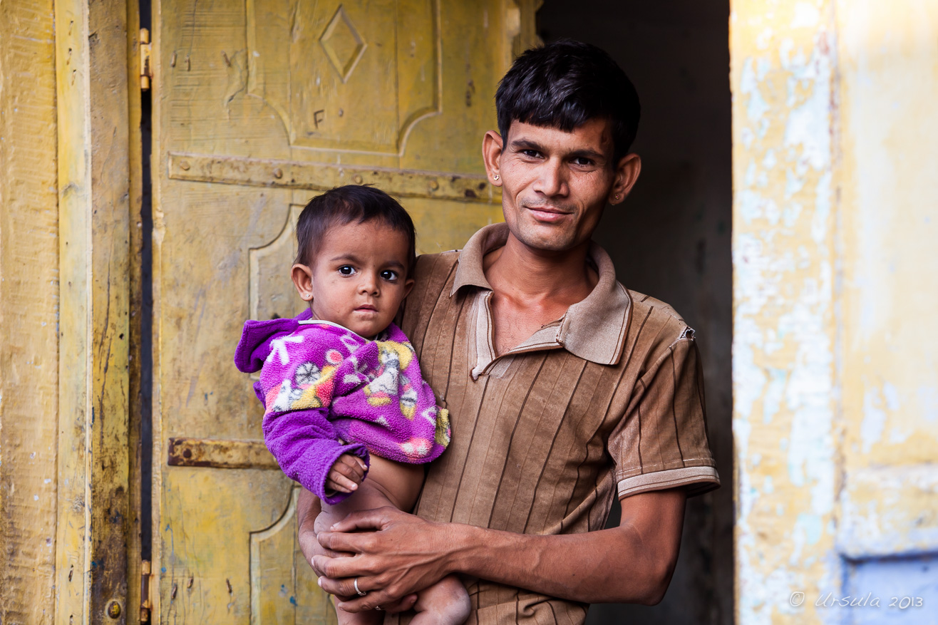 """Khejarla India  city photos : Fort Khejarla offers guests an enlivening experience."""" India"""