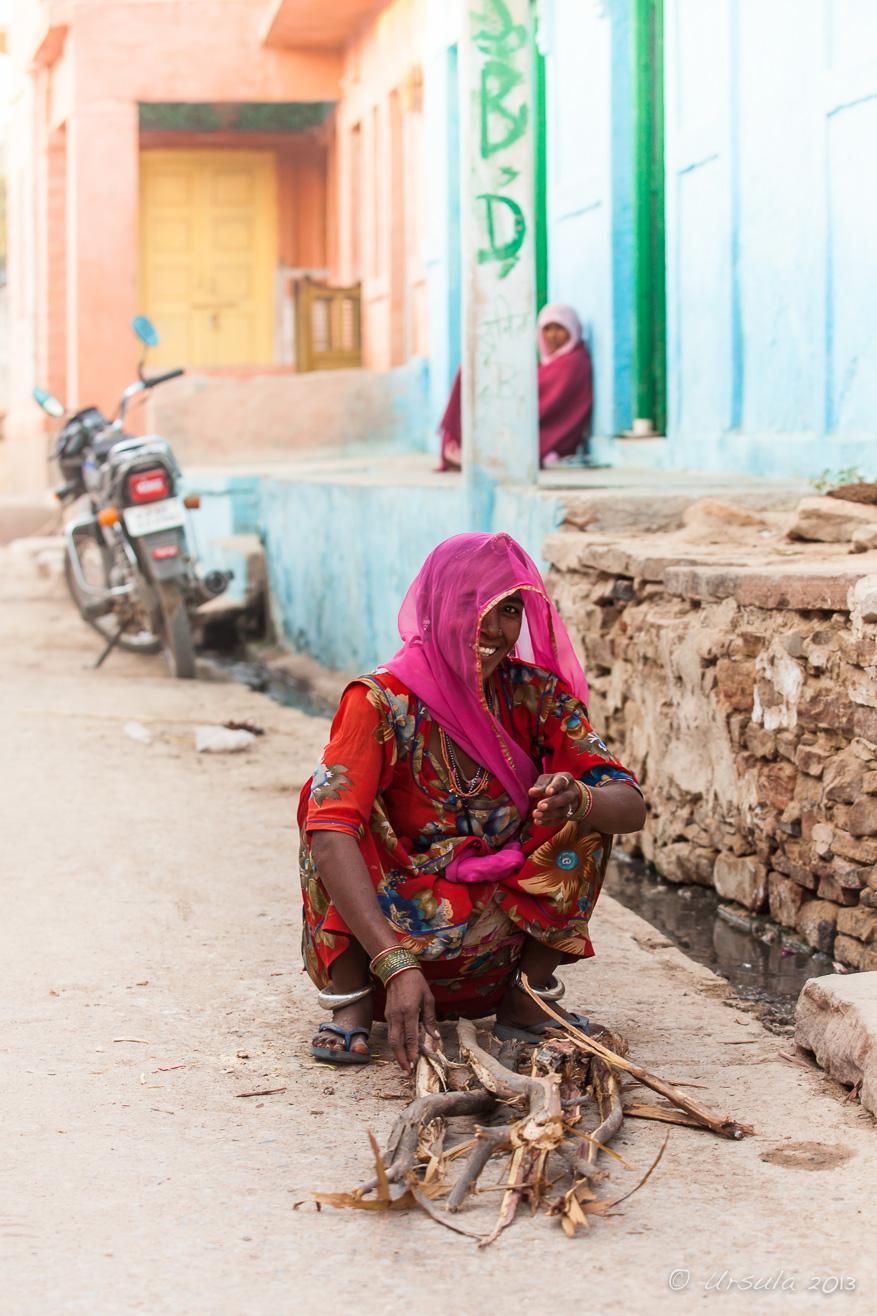 """Khejarla India  city images : Fort Khejarla offers guests an enlivening experience."""" India"""